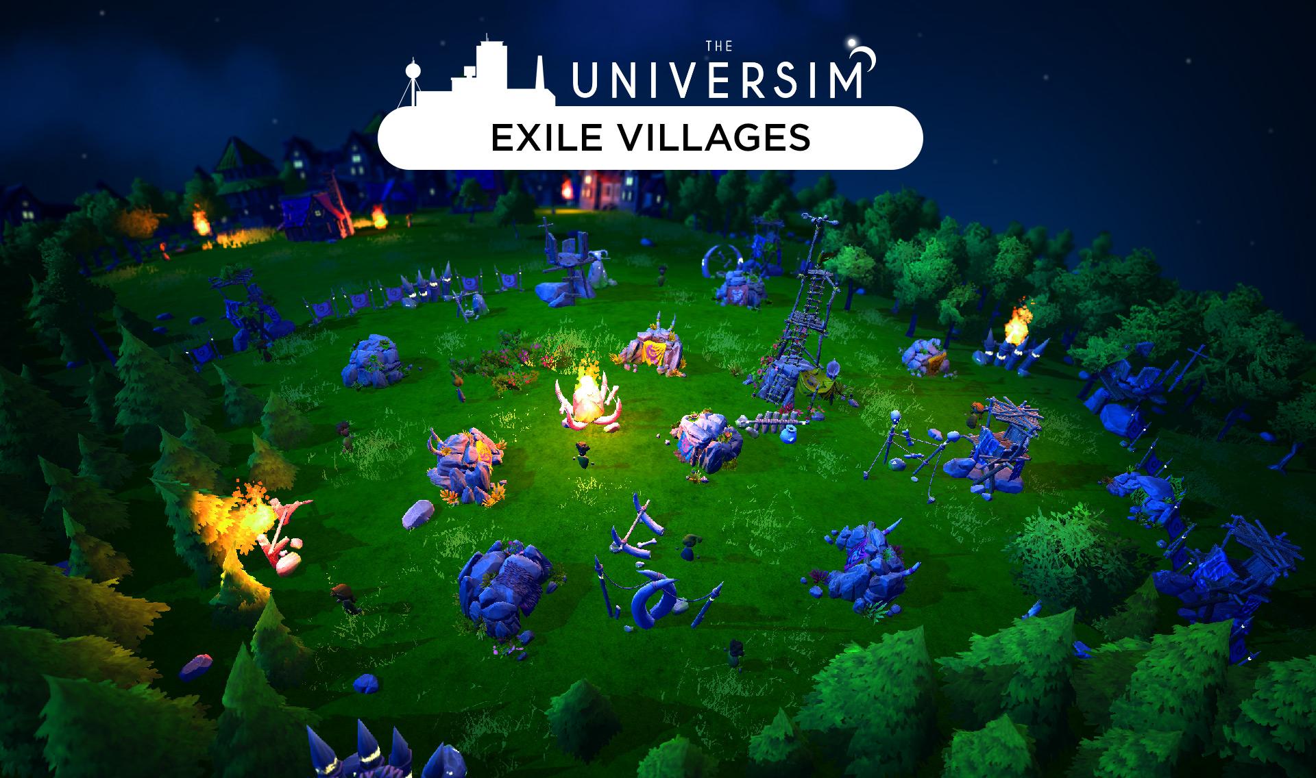 Exile-Village.jpg