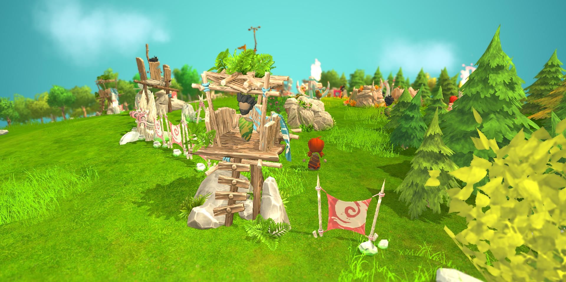 Village-6.jpg