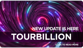 Tourbillion Patch v0.1.47 is Now Live!